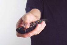 Abonament RTV będzie płacony razem z podatkiem dochodowym
