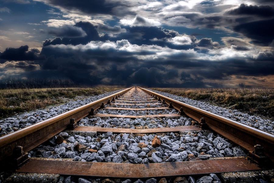 Francja wprowadzi bezzałogowe pociągi