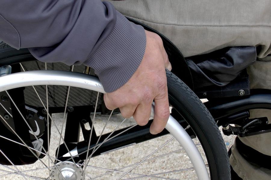 Paryskie metro – ułatwienie czy trudność dla niepełnosprawnych?