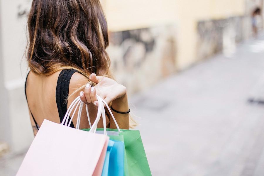 Francuskie marki odzieżowe, które musisz znać!