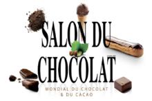 Francuzi kochają czekoladę