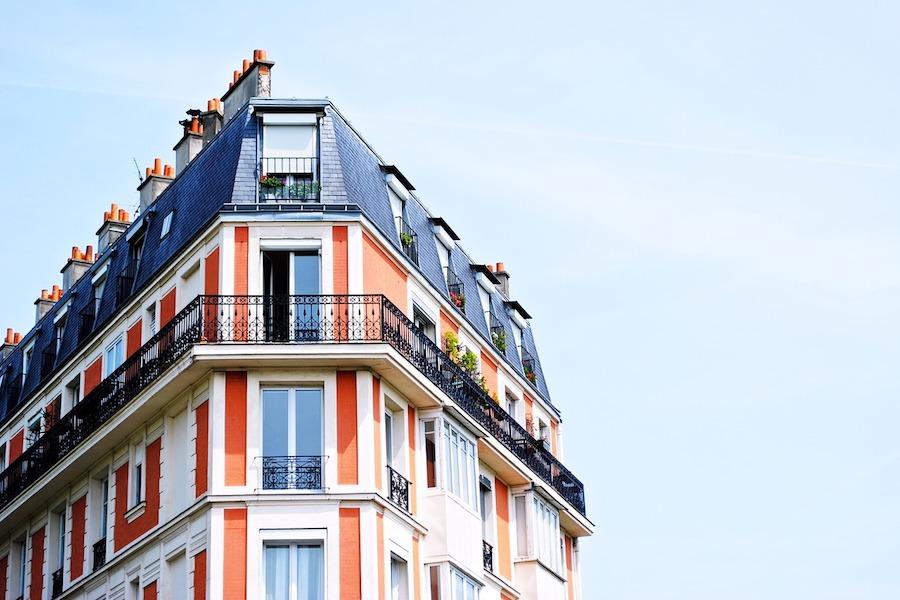 O czym powinieneś pamiętać kupując nieruchomość we Francji