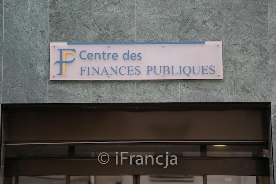 Dodatkowo 2 miliardy euro wpływów podatkowych dzięki pobieraniu podatku u źródła