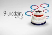 2 grudnia: Urodziny portalu iFrancja