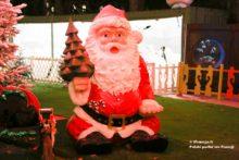 Zwiększono środki bezpieczeństwa na kiermaszach świątecznych
