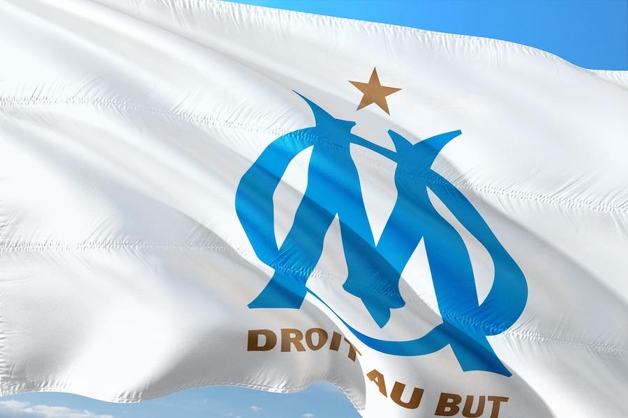 Olympique Marsylia przegrywa z Lazio
