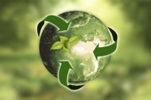 Uproszczenie w segregowaniu odpadów z tworzyw sztucznych