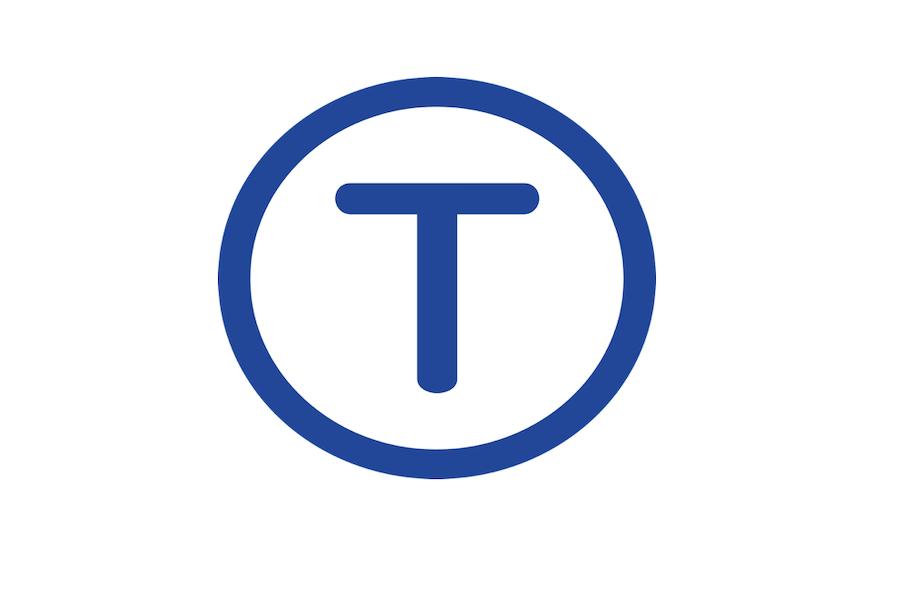 Niedługo otwarcie przedłużonej linii tramwajowej T3b w Paryżu