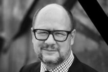 Żałoba narodowa w związku ze śmiercią Prezydenta Gdańska Pana Pawła Adamowicza
