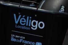 Elektryczne rowery Véligo od września w regionie paryskim