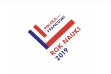 Polsko-Francuski Rok Nauki
