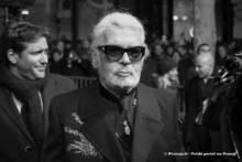 Marka, ikona, wampir – Paryski nie-co-dziennik