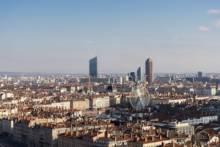 W Lyonie i Rennes budżet miejski ma promować równouprawnienie kobiet
