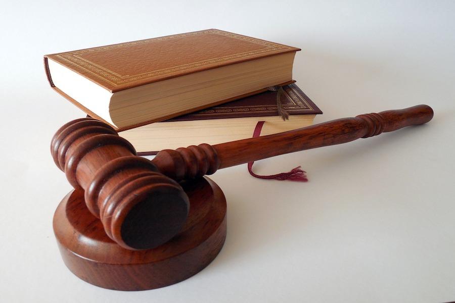 Rada Konstytucyjna zablokowała ustawę o mowie nienawiści