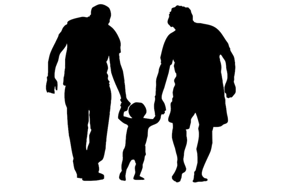 """Terminy """"rodzic 1"""", """"rodzic 2"""" mają zostać zmienione"""