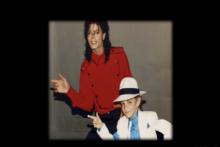 Kanał M6 wyświetli kontrowersyjny dokument o Michaelu Jacksonie