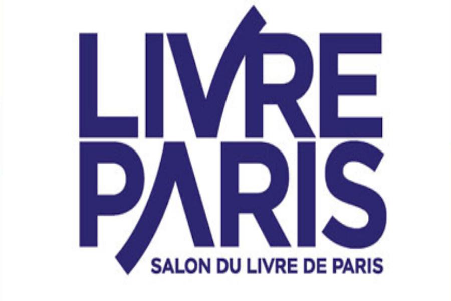 Już niedługo Międzynarodowe Targi Książki w Paryżu