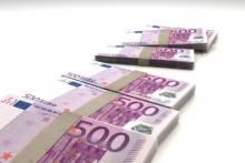 Zatrzymano 29 osób podejrzanych o finansowanie terroryzmu w Syrii
