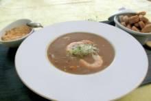 Klasztorna zupka