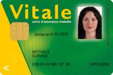 Czy pracownicy delegowani mają prawo do carte vitale?