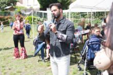 2. Rodzinny Piknik Majówkowy w Argenteuil
