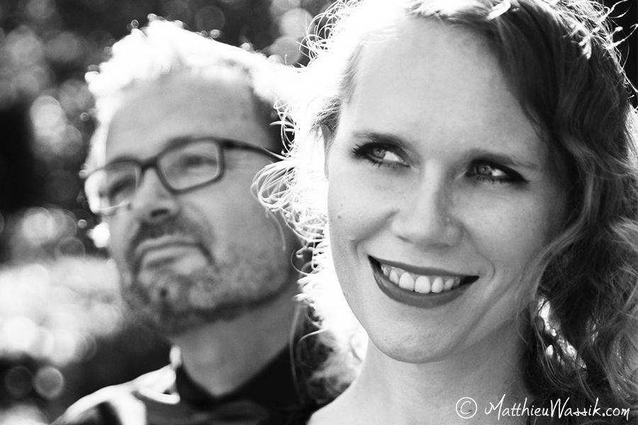 """""""Les Amants de Varsovie"""" – recital z polskimi piosenkami o miłości na Festiwalu w Awinionie"""