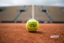Turniej Roland Garros zaczyna się już jutro!