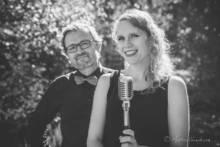 Montmartre nuci polskie piosenki o miłości