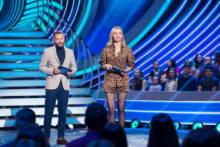 16 czerwca – Big Brother – Finał
