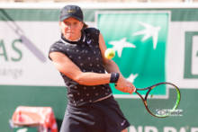 Roland Garros: Polacy poznali pierwszych rywali