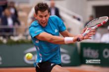 Roland Garros dzień 14