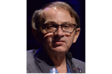 Zmarnowane życie Houellebecqa – Paryski nie-co-dziennik