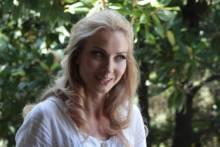 Anna German – telewizyjny przebój o życiu słynnej piosenkarki na ITVN!