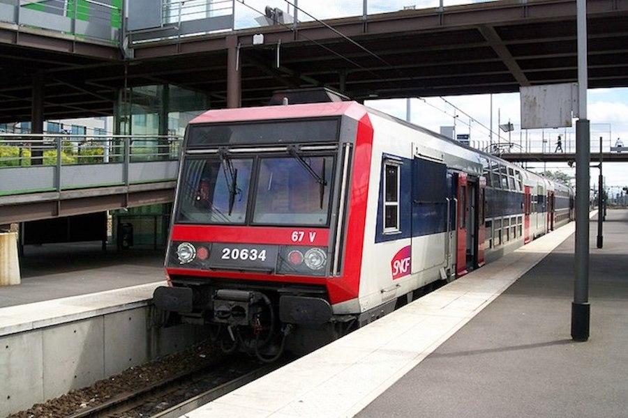 Prognozy RATP i SNCF na wtorek, 24 grudnia