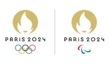 Nowe logo Igrzysk Olimpijskich Paryż 2024