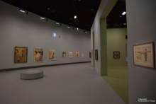 Panieński rumieniec Lautreca – Paryski nie-co-dziennik