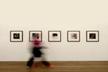 Wyjątkowy weekend w paryskim Muzeum Sztuki Nowoczesnej