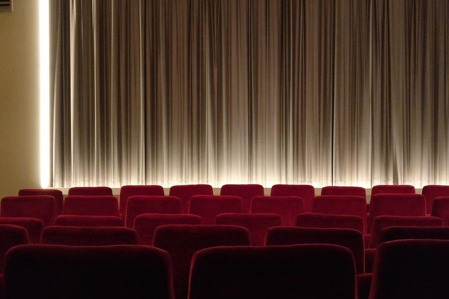 Kiedy zostaną otwarte kina we Francji i na jakich zasadach?