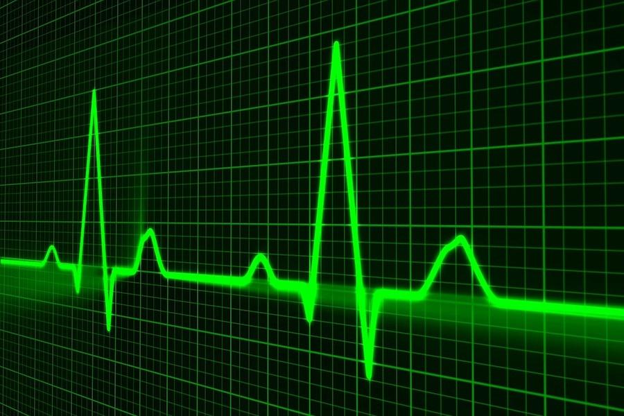 Światowy Dzień Przywracania Czynności Serca