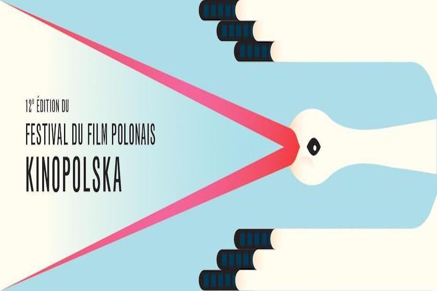 iFrancja rozdaje bilety na filmy podczas festiwalu Kinopolska 2019!