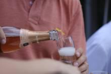 Minister rolnictwa za całkowitym zakazem spożywania alkoholu dla kierowców