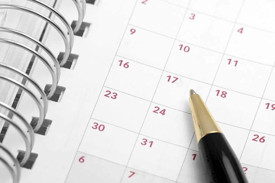 Zajęcia zdalne, ferie wiosenne, powrót do szkoły – nowy kalendarz szkolny na najbliższe tygodnie