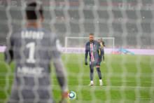 Ligue 1: Paris Saint Germain – Football Club de Nantes