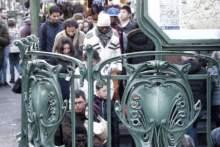Prognozy RATP na sobotę, 18 stycznia i SNCF na cały weekend