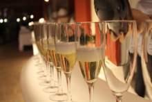 Minister rolnictwa: tylko Francja wytwarza prawdziwego szampana