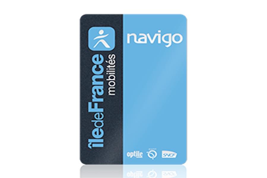 Przewodnicząca Ile-de-France Mobilités grozi podwyższeniem ceny biletu Navigo