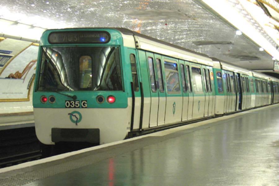 Bez obowiązkowej przepustki sanitarnej w transporcie miejskim
