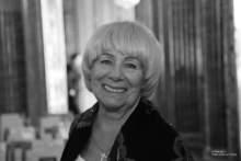 Danuta Nowakowska – wielka Dama i opoka gdańskiej i paryskiej Solidarności odeszła dziś rano