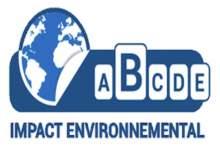 Etykieta środowiskowa niedługo na wszystkich ubraniach