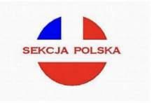 Rekrutacja do Sekcji Polskiej w gimnazjum w Saint-Germain-en-Laye